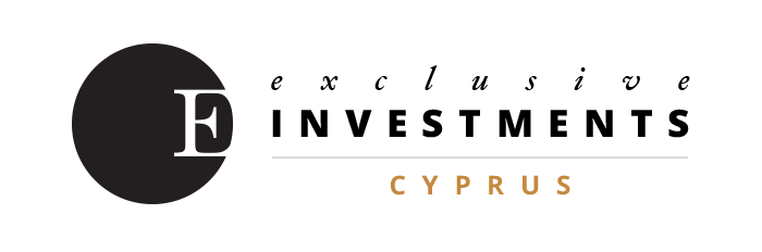 Exclusive Investments Cyprus