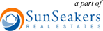 Exclusive Investments Cyprus a part of Sunseakers Real Estate LTD