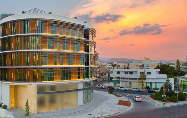2-office_shops_forsalelimassolcyprus_investment_cyprus_citizenship_passportproperty