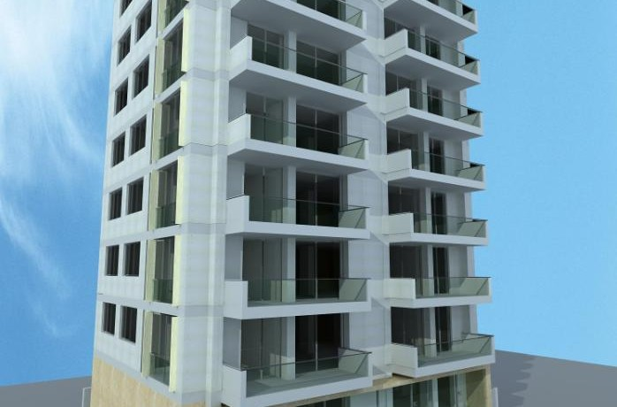 FrontlineOfficeBuildingLimassolCyprus_investmentcitizenship_cyprus1