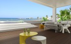 LuxuryApartment-Pafos-ResidenceInvestment1
