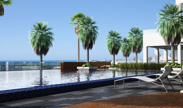 LuxuryApartment-Pafos-ResidenceInvestment10