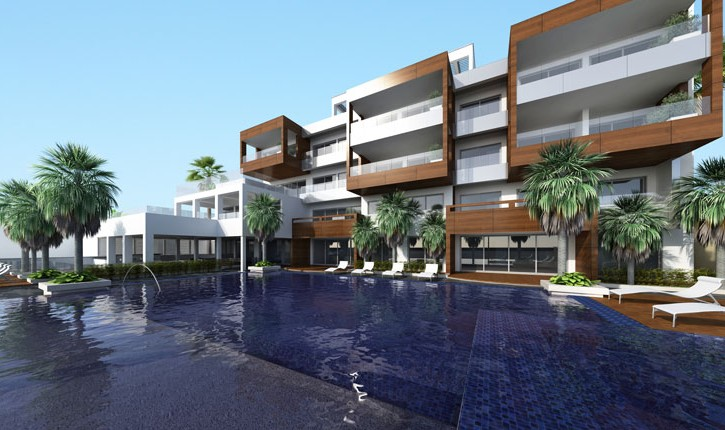 LuxuryApartment-Pafos-ResidenceInvestment11