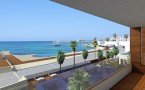 LuxuryApartment-Pafos-ResidenceInvestment12