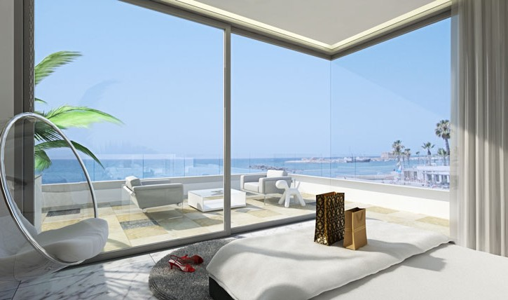 LuxuryApartment-Pafos-ResidenceInvestment15