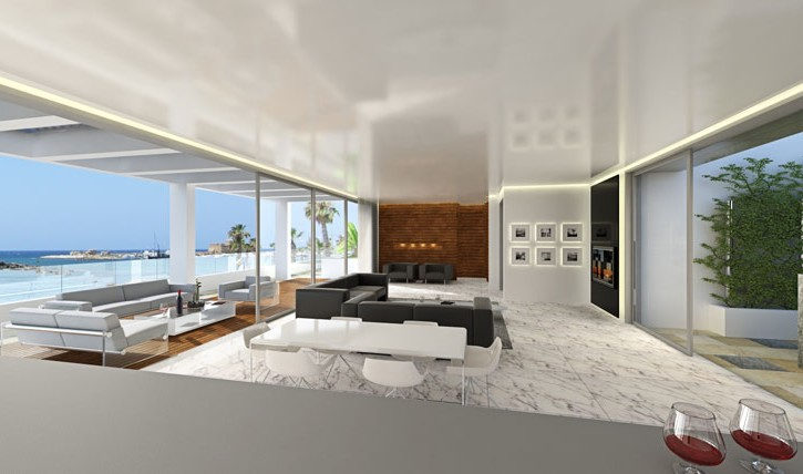 LuxuryApartment-Pafos-ResidenceInvestment16