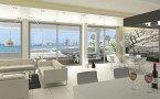 LuxuryApartment-Pafos-ResidenceInvestment2