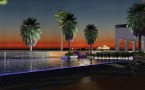 LuxuryApartment-Pafos-ResidenceInvestment4
