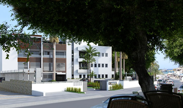 LuxuryApartment-Pafos-ResidenceInvestment5