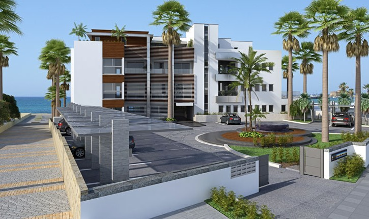 LuxuryApartment-Pafos-ResidenceInvestment6