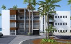 LuxuryApartment-Pafos-ResidenceInvestment7