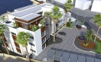 LuxuryApartment-Pafos-ResidenceInvestment8
