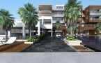 LuxuryApartment-Pafos-ResidenceInvestment9