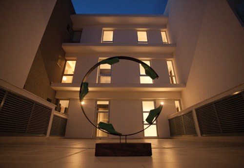 LuxuryApartment_Limassol_Exterior3