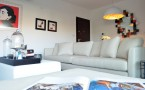 LuxuryApartment_Limassol_Interior1