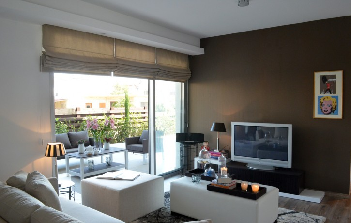 LuxuryApartment_Limassol_Interior2