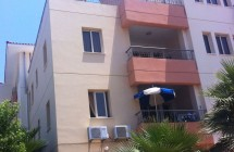 apartment_block_for_rent_paphos