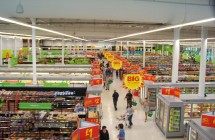 SupermarketforSale_Limassol