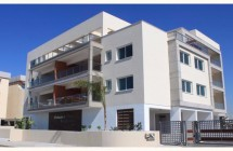 8 Apartments for sale with good tents in Limassol Cyprus return 6-EIC175c