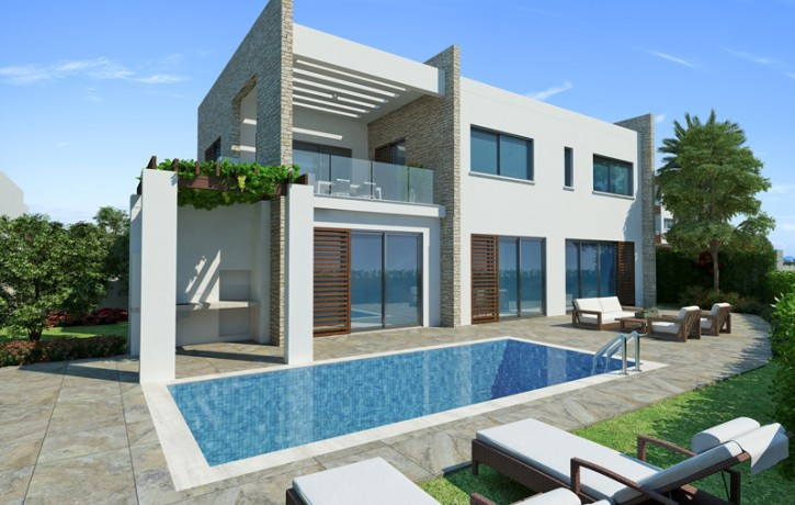 2InvestmentLand_Developtment_CoralBay_Peyia_Cyprus_