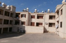 3-​BUILDING FOR SALE WITH 16 APARTMENTS NEAR THE BEACH, PAPHOS ~ EIC17​9C_Cyprus_InvestmentPropertyforSale