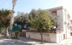 4-​BUILDING FOR SALE WITH 16 APARTMENTS NEAR THE BEACH, PAPHOS ~ EIC17​9C_Cyprus_InvestmentPropertyforSale