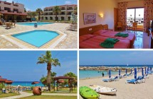 Beach-front-hotel-apartments-for-sale-in-Protaras-Cyprus-58-studios-EIC183H