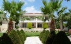 stunning-seven-bdedroom-villa-in-coral-bay_full_21