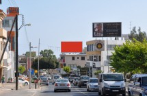 Apostolou Pavlou avenue-Paphos_Shop_Buildingforsale_investment