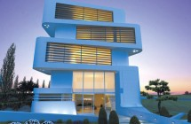 Ultra-Modern Commercial Building ~ EIC186C_ExclusiveHomesCyprus_PassportProperty_CitizenshipCyprus_2